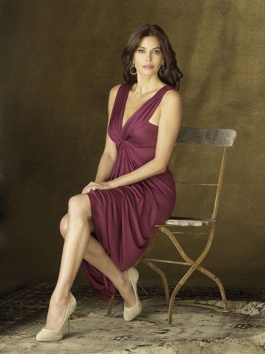 (7. Staffel) - Ein neues Leben beginnt für Susan (Teri Hatcher) und ihre Familie ... - Bildquelle: ABC Studios