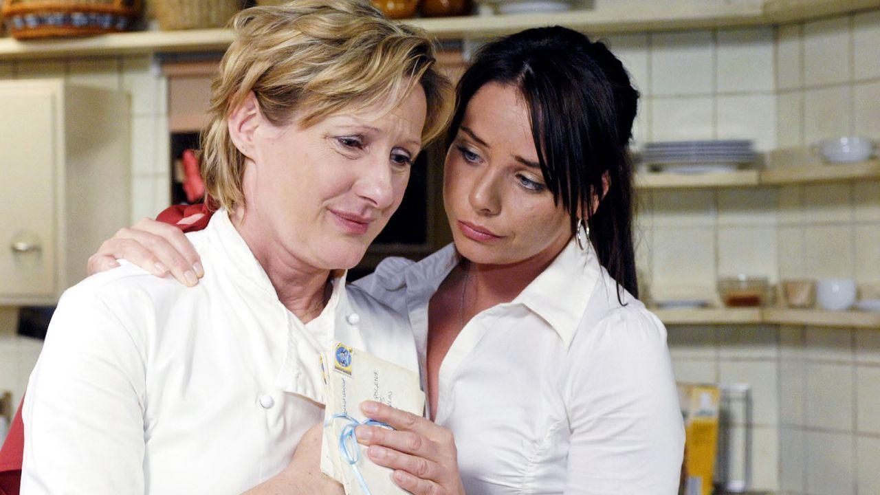 Anna-und-die-Liebe-Folge-40-04-sat1-oliver-ziebe - Bildquelle: SAT.1/Oliver Ziebe