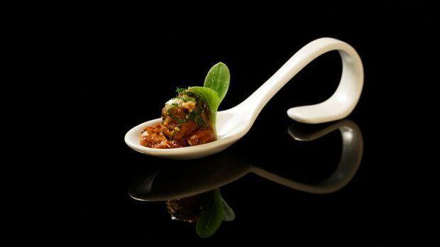 The-Taste-Stf01-Epi04-Vegane-Koefte-Tolga-Klein-02-SAT1