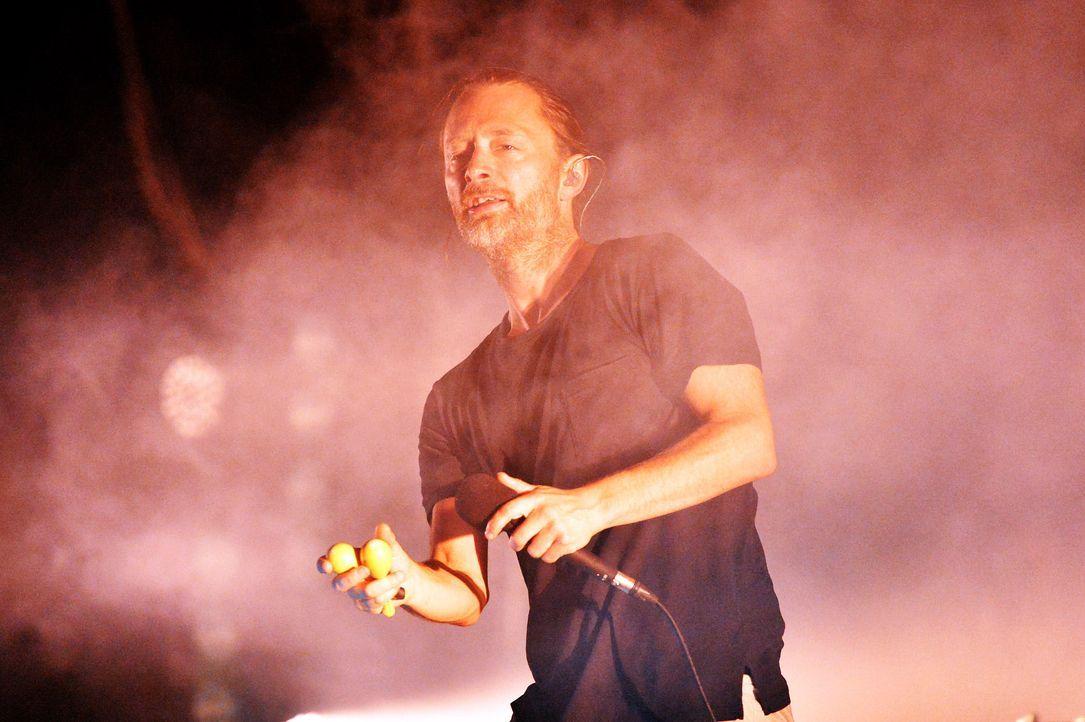MELT-festival-atoms-for-peace-Thom-Yorke-13-07-21-1-dpa.jpg 2100 x 1398 - Bildquelle: dpa