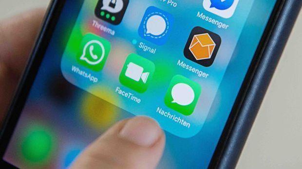 Messenger_Dienste_Whatsapp