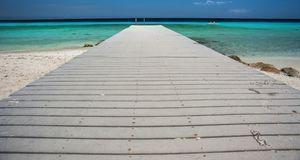 Am Strand lässt es sich herrlich entspannen – genau die richtige Location so...