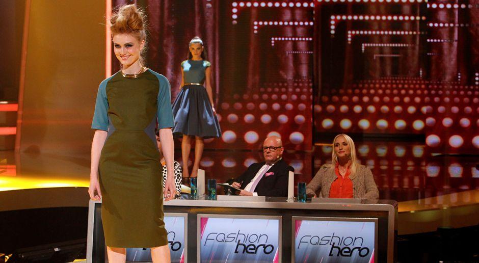 Fashion-Hero-Epi02-Vorab-21-ProSieben-Richard-Huebner8