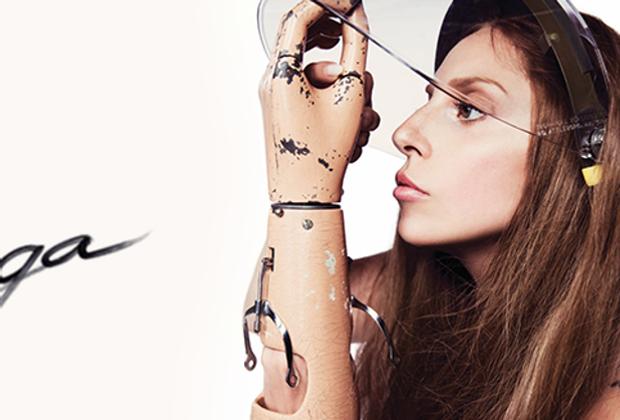 LadyGaga_Header_LP