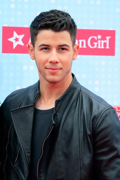 Radio-Disney-Music-Awards-150426--Nick-Jonas-10-dpa - Bildquelle: dpa