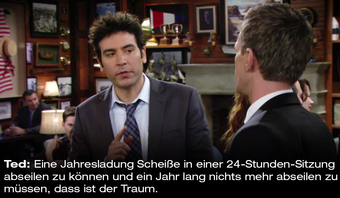 HIMYM-913-Bassist-gesucht-Ted-03