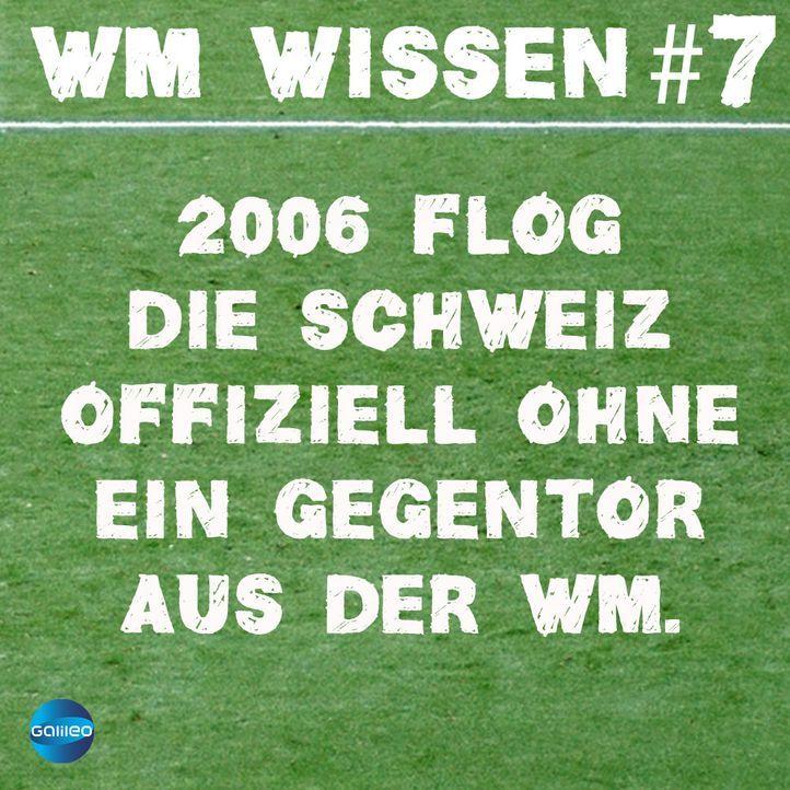 wmwissen7