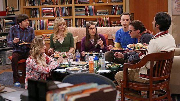 The-Big-Bang-Theory_Facebook_TheBigBangTheory_299343