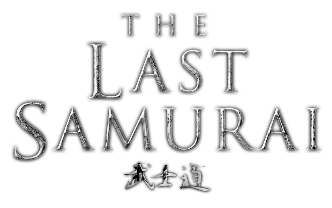 Last Samurai - Logo - Bildquelle: Warner Bros.