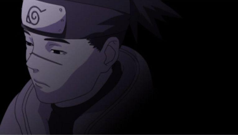 Naruto Shippuuden - Allgemeine Bilder - Bild10 - Bildquelle: YEP!