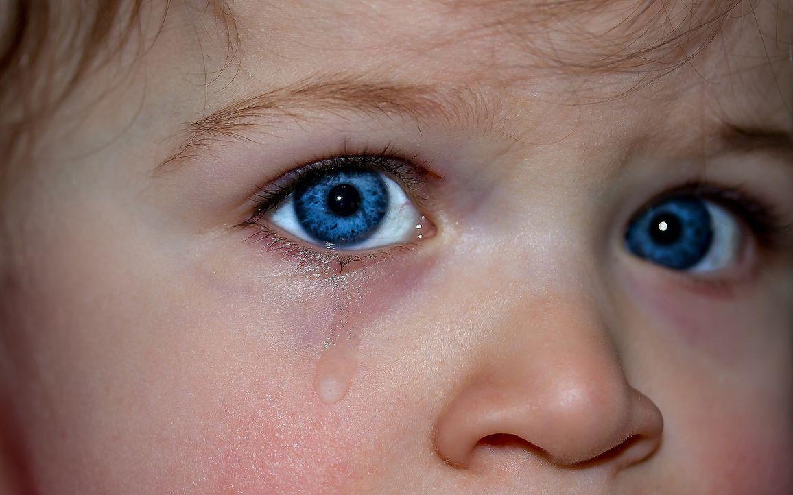 childrens-eyes-1914519_1920 - Bildquelle: Pixabay