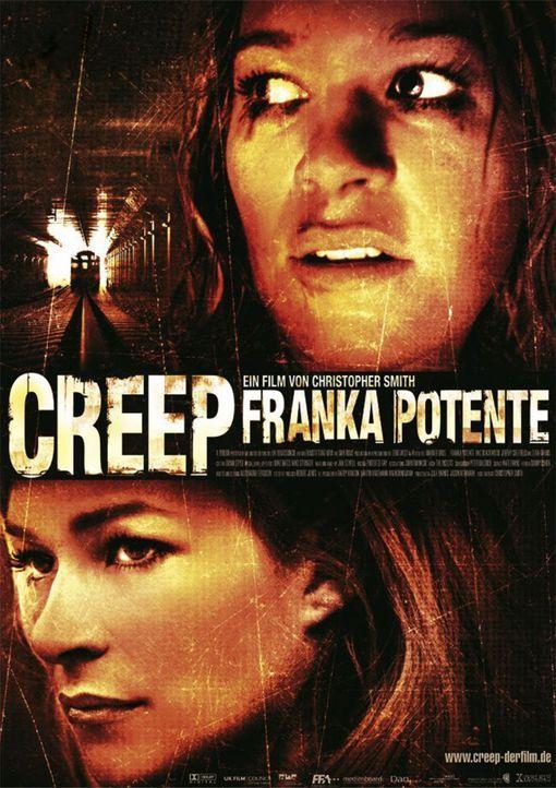 """""""Creep"""" - Bildquelle: TMG"""