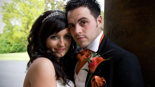 Kann Wayne im Alleingang eine märchenhafte Hochzeit auf die Beine stellen? Mi...