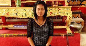 Yoga und Pilates_2016_01_18_Yoga für Anfänger_Bild 1_pixabay