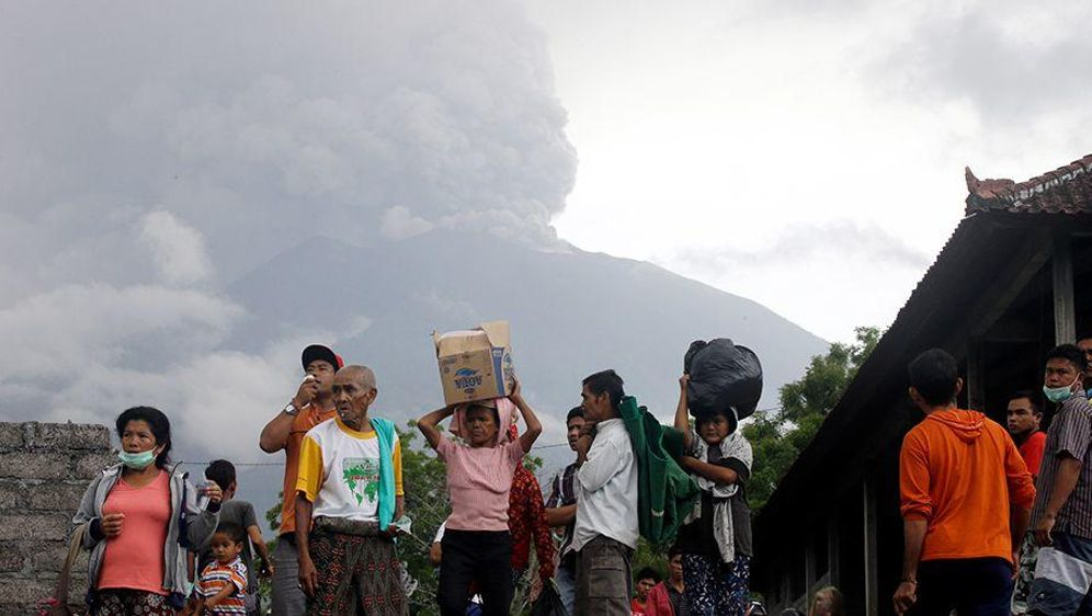 - Bildquelle: Firdia Lisnawati/AP/dpa