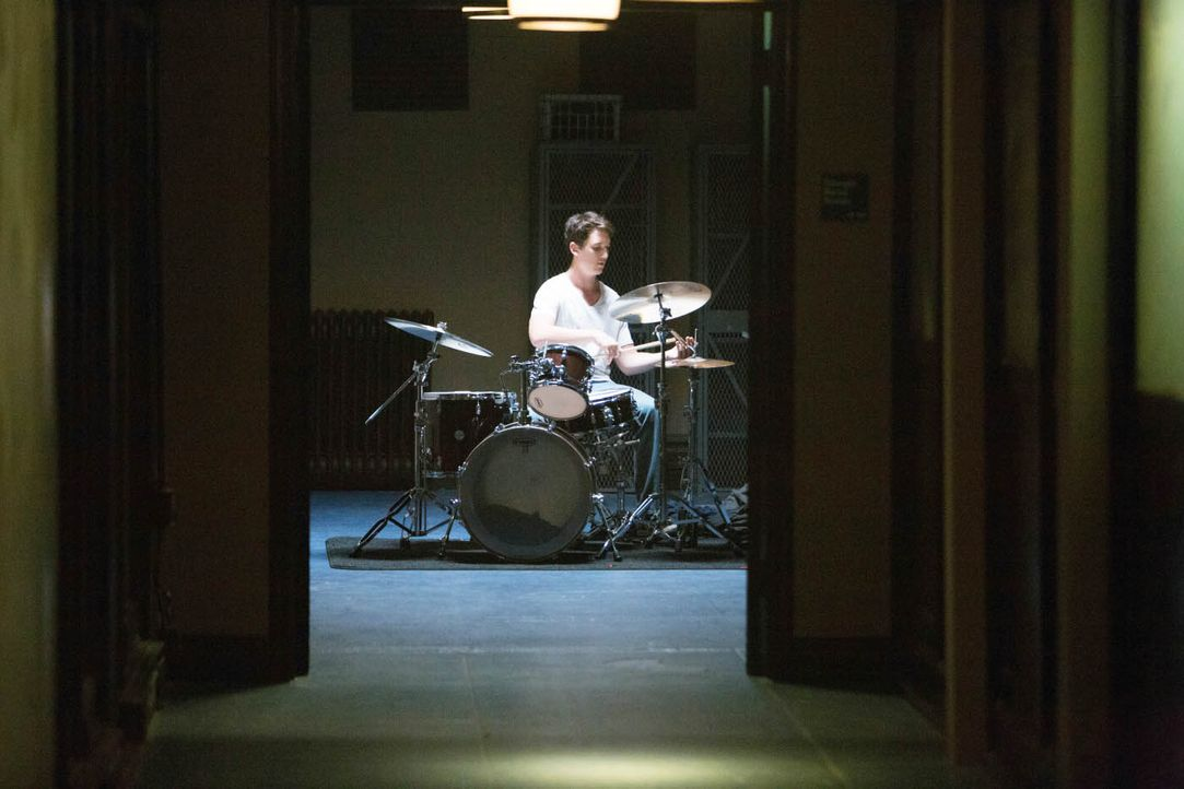 Whiplash-06-Sony-Pictures-Releasing-GmbH