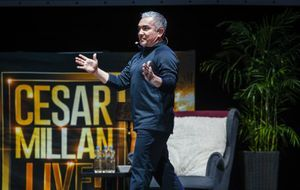 Cesar Millan_im Artikel