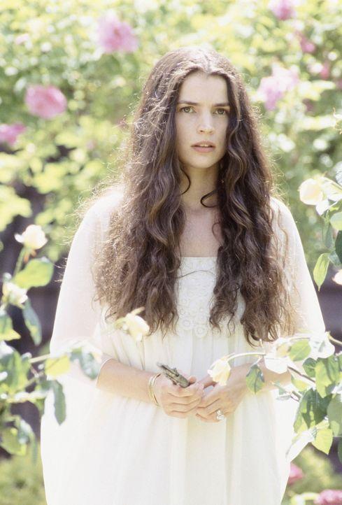 Wird von starken Zweifeln geplagt: Susannah (Julia Ormond) - Bildquelle: TriStar Pictures