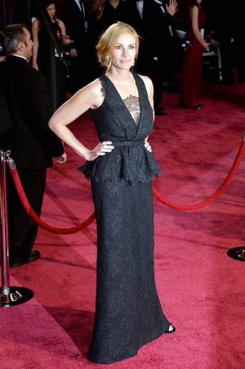 oscars-Julia-Roberts-140302-1-getty-AFP - Bildquelle: getty-AFP