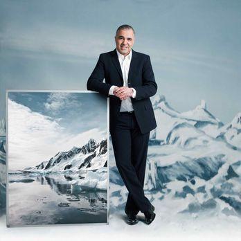 "Galileo Big Pictures - ""Galileo Big Pictures"" wird von Aiman Abdall..."