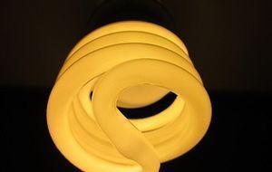 energiesparlampe-pixabay