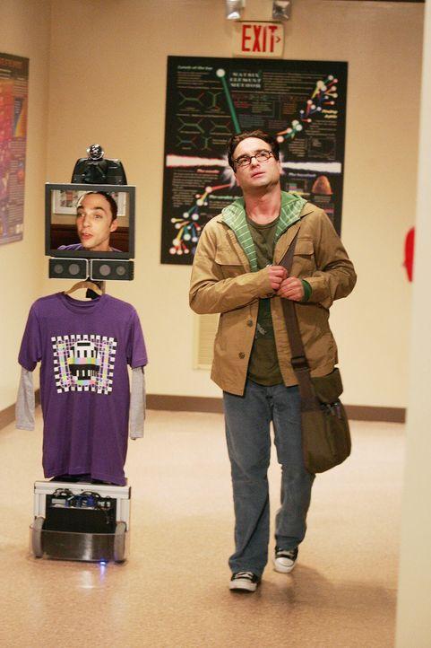 the-big-bang-theory-stf04-epi02-07-warner-bros-televisionjpg 1024 x 1536 - Bildquelle: Warner Bros. Television