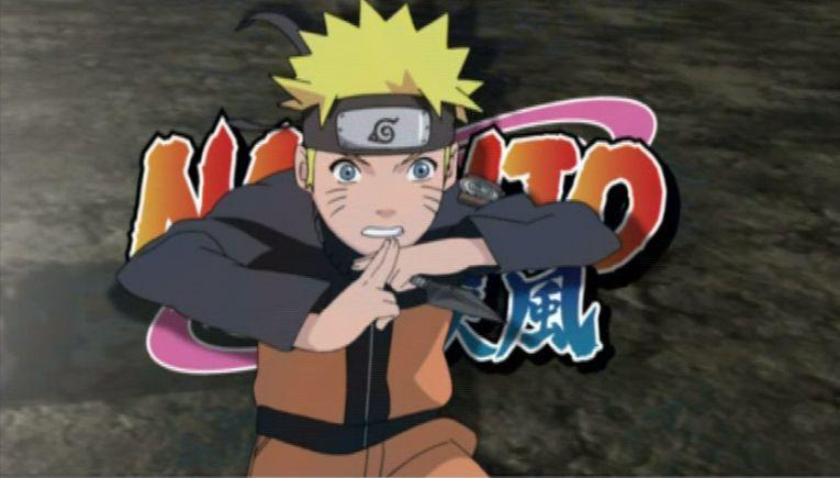 Naruto Shippuuden - Allgemeine Bilder - Bild2 - Bildquelle: YEP!
