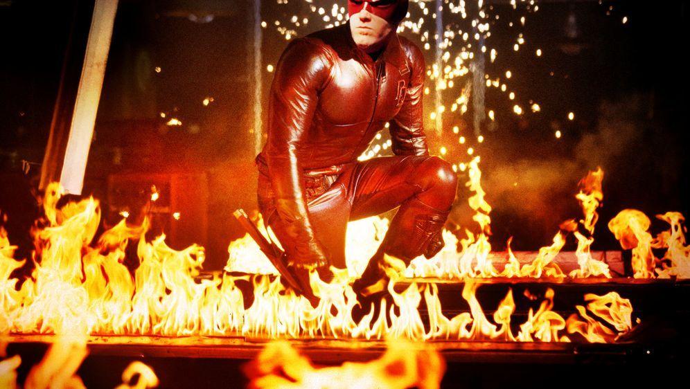 Daredevil - Bildquelle: 2003 Twentieth Century Fox Film Corporation.  All rights reserved.