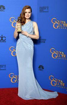 Golden-Globes-150111-10-dpa - Bildquelle: dpa