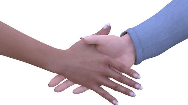 hand-861275_640
