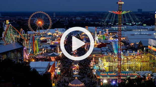 Oktoberfest_Nacht_dpa_Playbutton