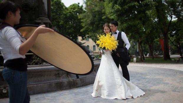 Hochzeitsfotograf_dpa