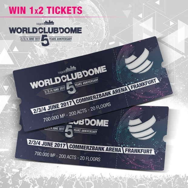 WCD_tickets_01