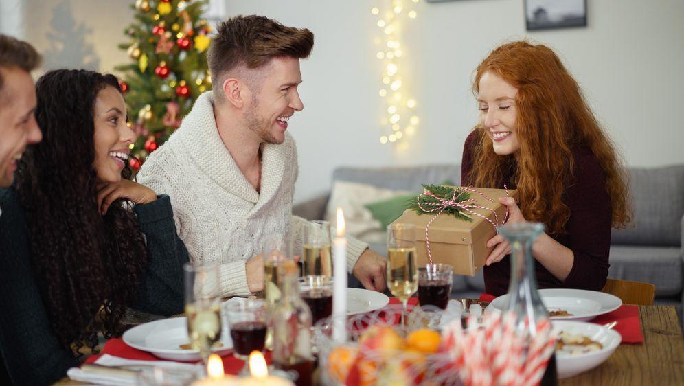 weihnachtsgeschenke f r freunde sat 1 ratgeber. Black Bedroom Furniture Sets. Home Design Ideas