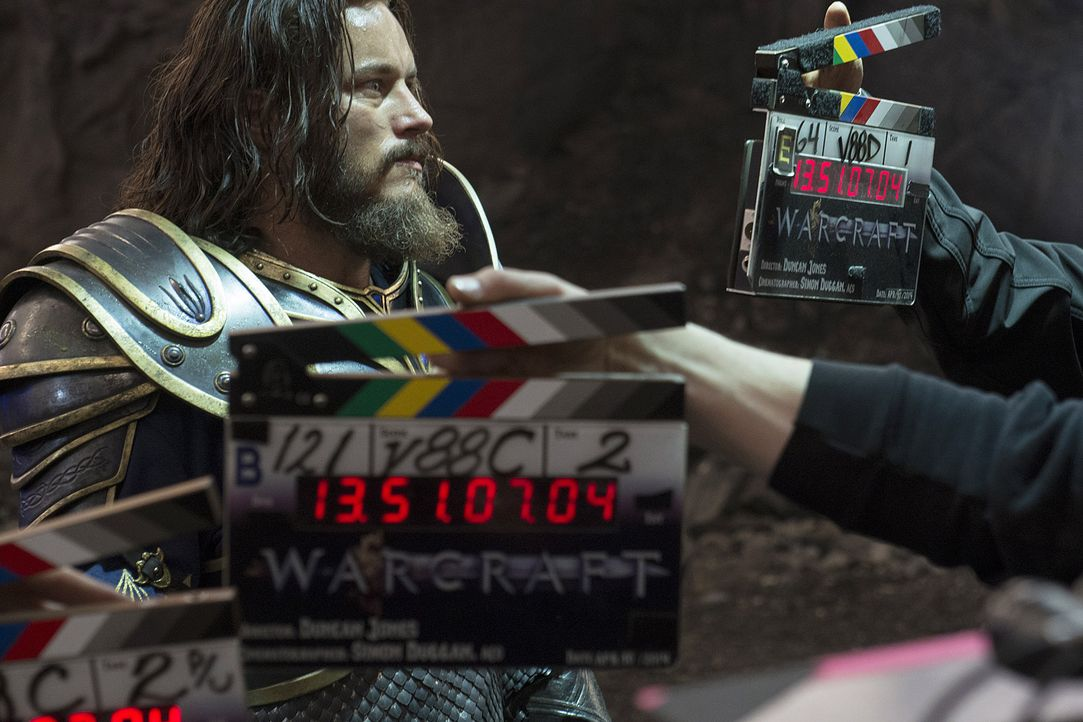 Warcraft-The-Beginning-11-Universal-Pictures-International