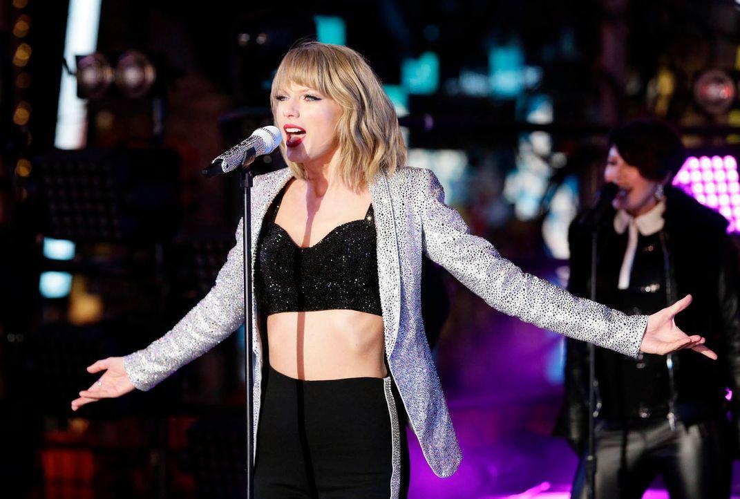 Taylor-Swift-15-01-01-dpa - Bildquelle: dpa