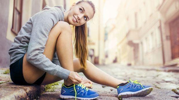 Stylight: Die perfekten Laufschuhe