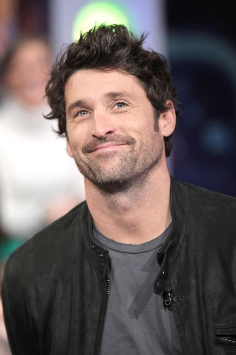 patrick-dempsey-07-11-19-01-getty-afpjpg 967 x 1450 - Bildquelle: getty AFP