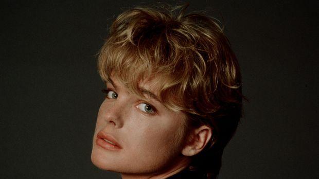 Ein Häschen auf einem Kriegsschiff: Das attraktive Playboy-Model Jordan Tate...