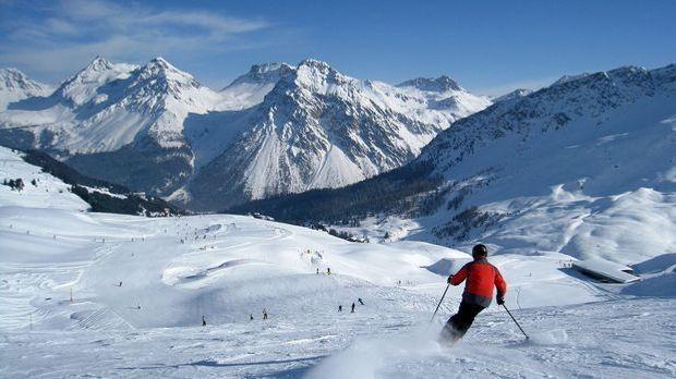 Skigebiet3
