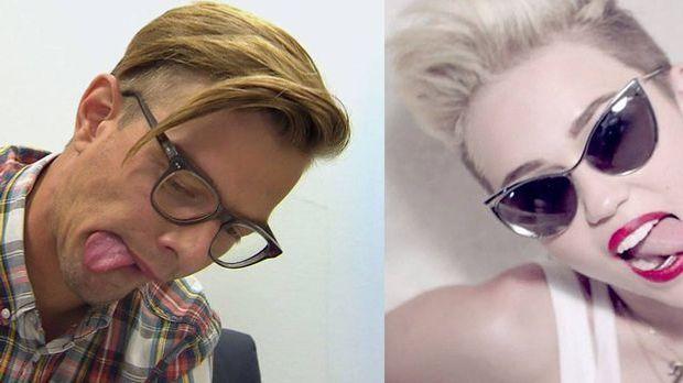 Joko Miley
