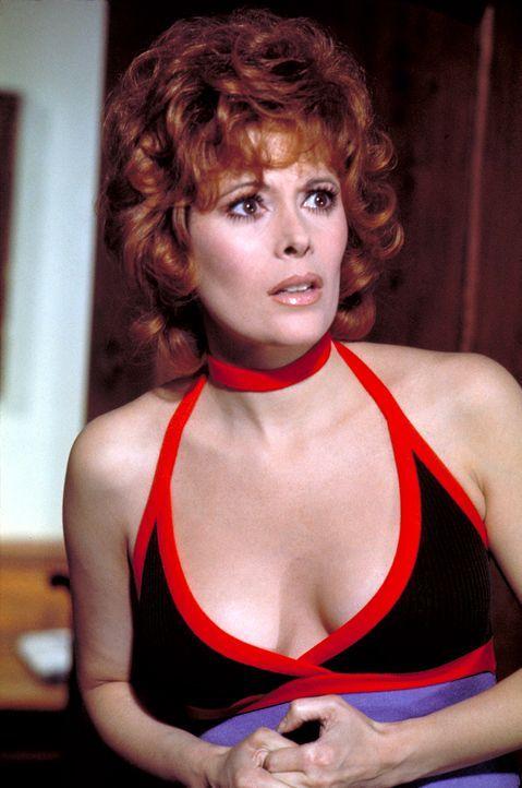 Jill-St-John-James-Bond-Diamonds-Are-Forever-2-1971-WENN-com - Bildquelle: WENN.com