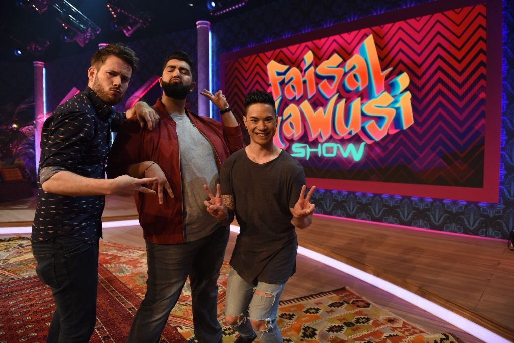 Faisal_Kawusi_Show_S1_F3_199
