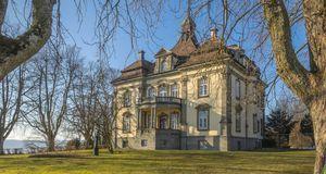 Silvesterurlaub_2015_11_18_Silvester am Bodensee_Bild2_pixabay