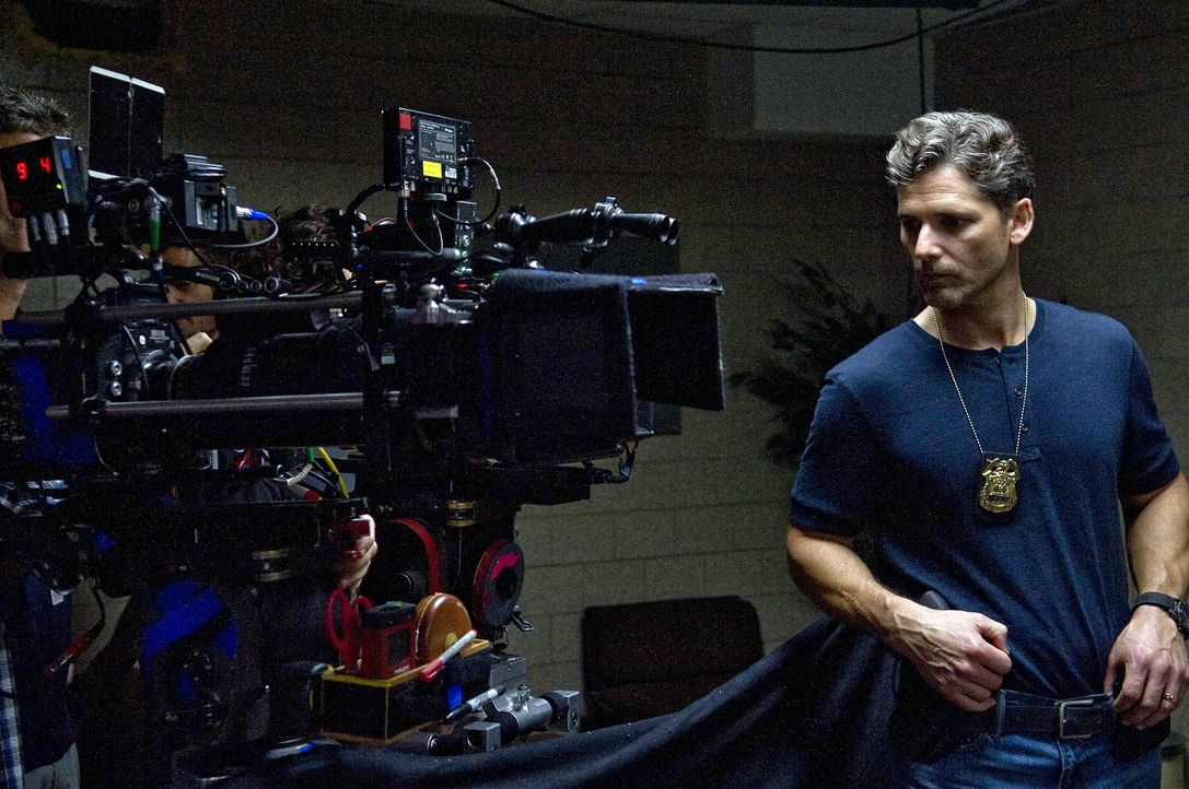 Erloese-uns-von-dem-Boesen-10-Sony-Pictures - Bildquelle: 2014 Sony Pictures Releasing GmbH