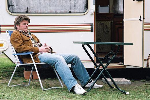 SK Kölsch - Jupp (Uwe Fellensiek) ermittelt undercover auf dem Campingplatz u...