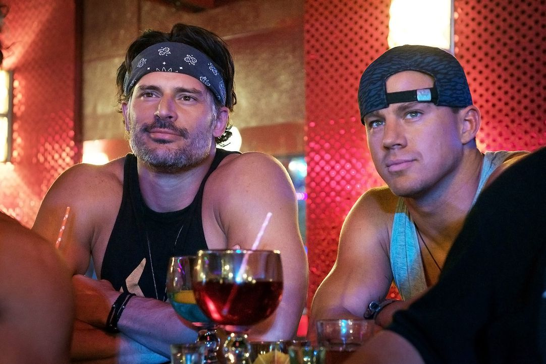 Magic-Mike-XXL-44-2014Warner-Bros-Ent-Inc-Ratpac-Dune-Ent-LLC