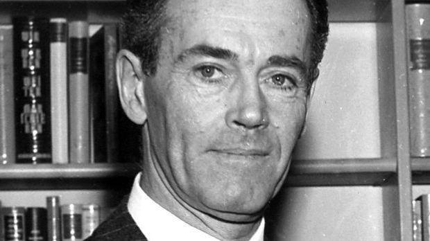 Henry-Fonda-1957-dpa