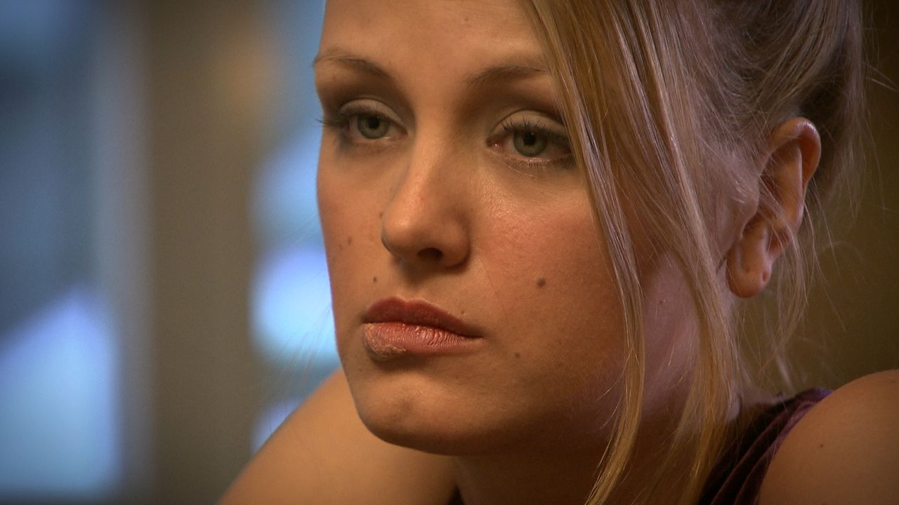 Verliebt_in_eine_Prostituierte__Bild35 - Bildquelle: SAT.1