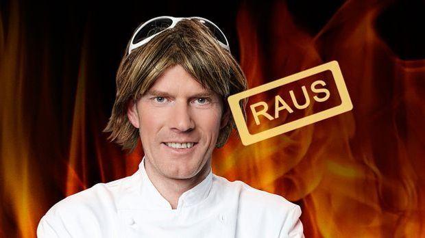Hells-Kitchen-RAUS-Mickie-Krause-SAT1-Guido-Engels